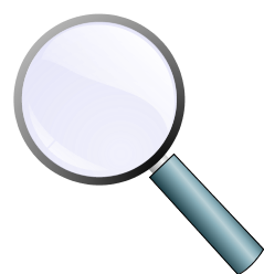 Przykłady wyszukiwania