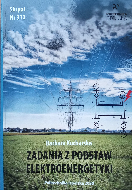 Zadania z podstaw elektroenergetyki